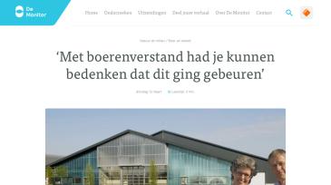 https://demonitor.kro-ncrv.nl/artikelen/met-boerenverstand-had-je-kunnen-bedenken-dat-dit-ging-gebeuren