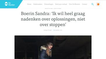 https://demonitor.kro-ncrv.nl/artikelen/boerin-sandra-ik-wil-heel-graag-nadenken-over-oplossingen-niet-over-stoppen