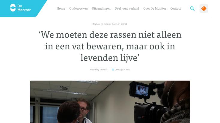 https://demonitor.kro-ncrv.nl/artikelen/we-moeten-deze-rassen-niet-alleen-in-een-vat-bewaren-maar-ook-in-levenden-lijve
